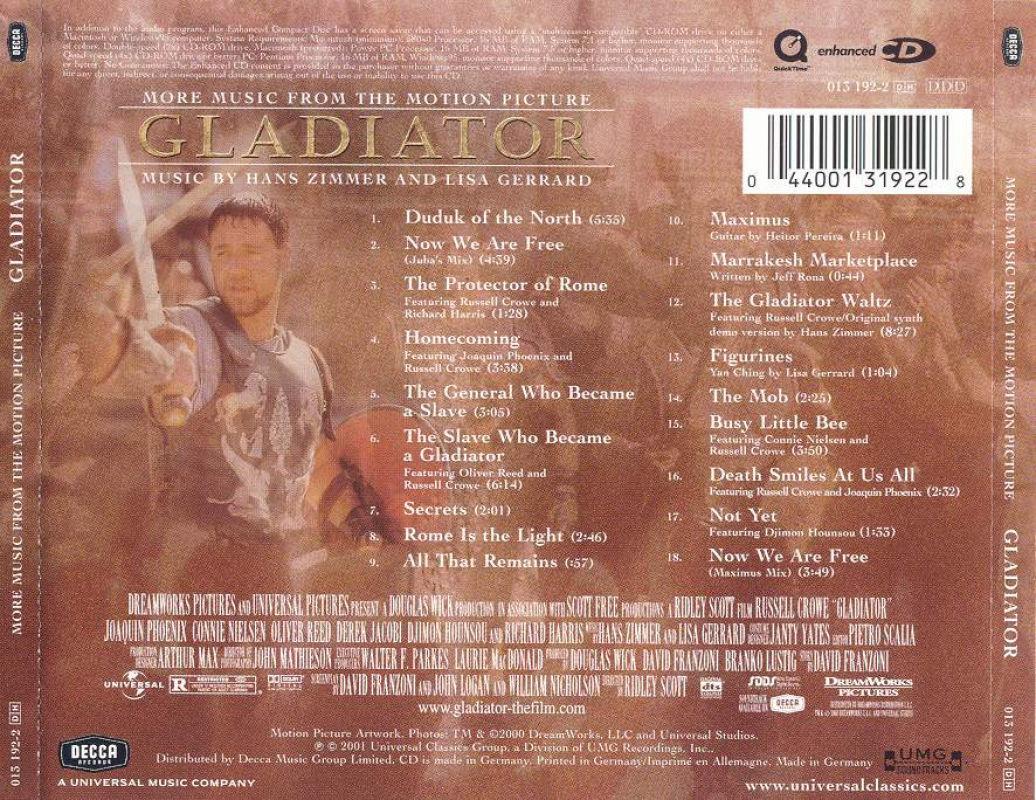 Aladdin Soundtrack Vinyl Alan Menken Howard Ashman Tim